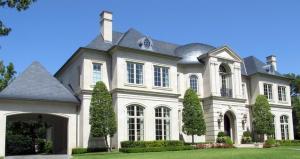 Dom naszych marzeń