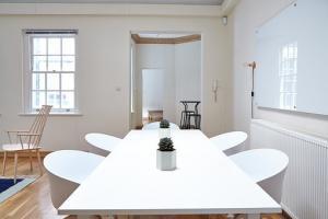 Jak remontować mieszkanie