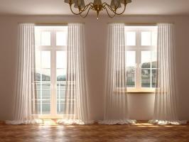 Mieszkanie idealne dla ciebie