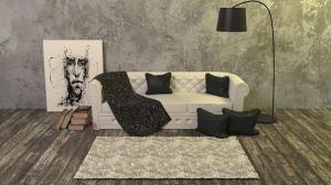 Jakie łóżko kupić