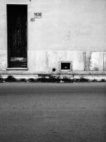 Warta uwagi architektura rzymska