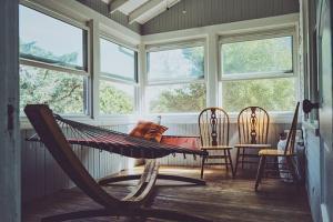 Mieszkanie ujarzmione, czyli nowinki i możliwości