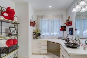 Znajdź i urządź idealne mieszkanie