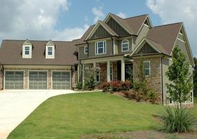 Prawo dotyczące nieruchomości