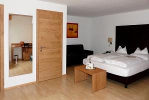 Nowoczesne przestrzenie, wygoda i elegancja