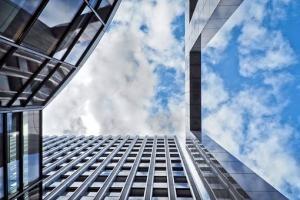 Etapy przystępowania do podziału nieruchomości