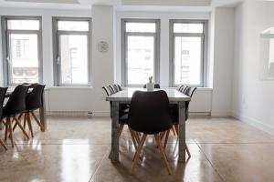Nieruchomości jako hipoteka