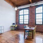Nowoczesne pomysły, funkcjonalnego mieszkania